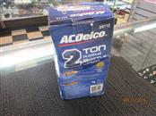 AC DELCO Floor Jack 34112